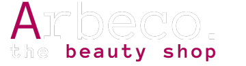 Arbeco Beauty Shop